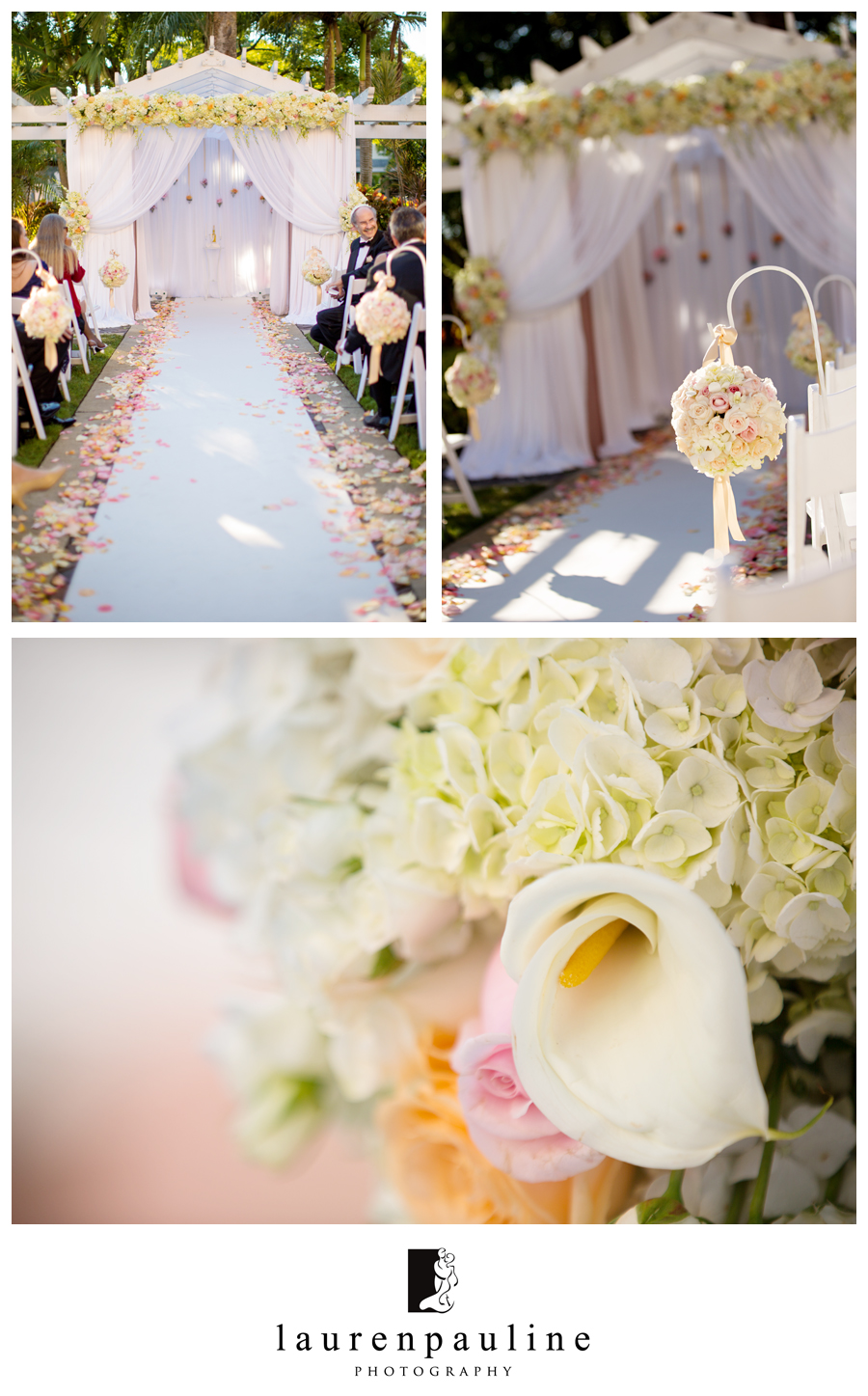 Blog Collage-1392067607077