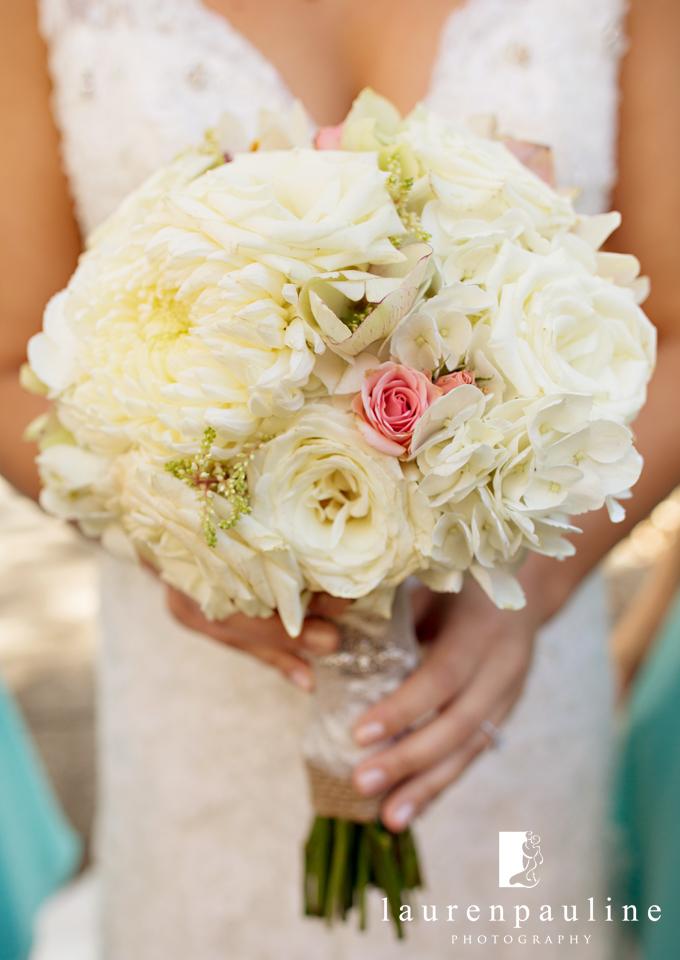 Davis Islands Garden Club Wedding Photography